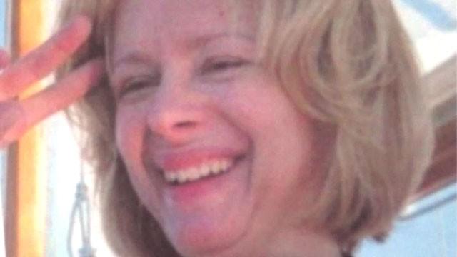 Nancy Lanza