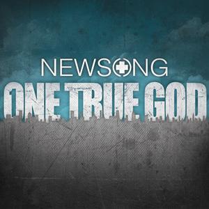 One True God NewSong album