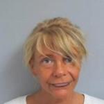 Patricia-Krentcil-tan-woman-mugshot
