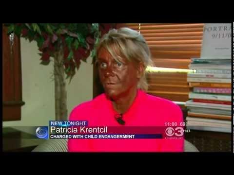 Patricia-Krentcil-tanning-woman