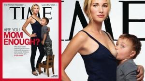Time-magazine-Mom-breastfeeding-3-year-old