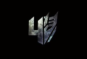 Transformers 4 banner