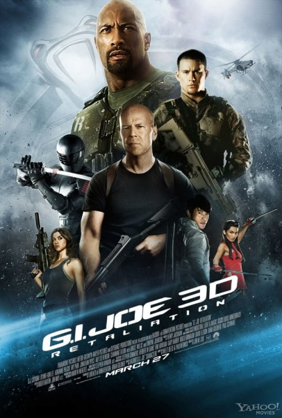 gi-joe-retaliation-poster