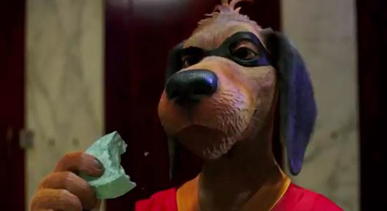 hong-kong-phooey-movie test footage