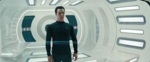 star-trek-into-darkness Benedict Cumberbatch
