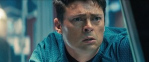 star-trek-into-darkness-Karl Urban