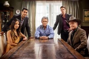 Dallas-cast-season-2