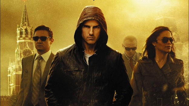 Ethan Hunt and company will indeed return for another Mission Impossible