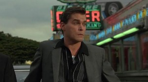 Ray Liotta Goodfellas photo
