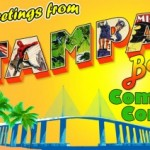 Tampa-Bay-Comic-Con-banner