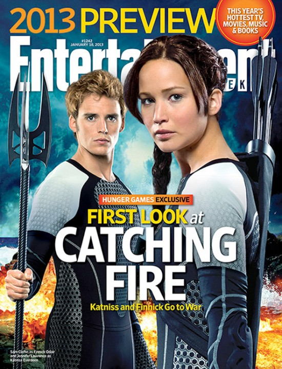 The-Hunger-Games-Catching-Fire-EW-cover