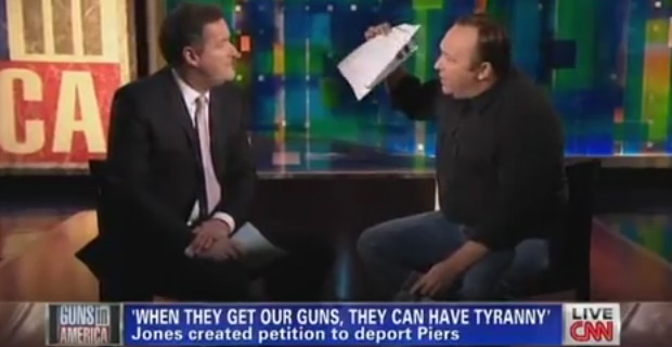 alex_jones_piers_morgan_cnn gun control debate