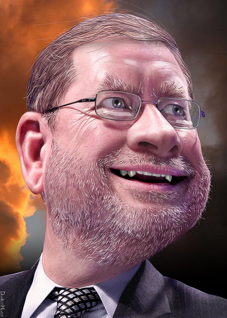 Grover Norquist Tells Andrea Mitchell On Msnbc No Republican Voted For Tax Increase The