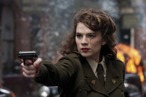 hayley-atwell-captain-america