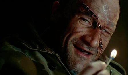 "Elias Koteas in ""Shutter Island"""