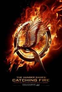 the-hunger-games-catching-fire-poster