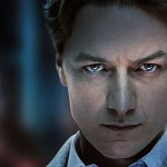 James McAvoy and crew will be back in next summers 'X-Men: Days of Future Past' - check out the latest photo