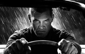 Josh-Brolin-Sin-City-Dame to Kill For photo