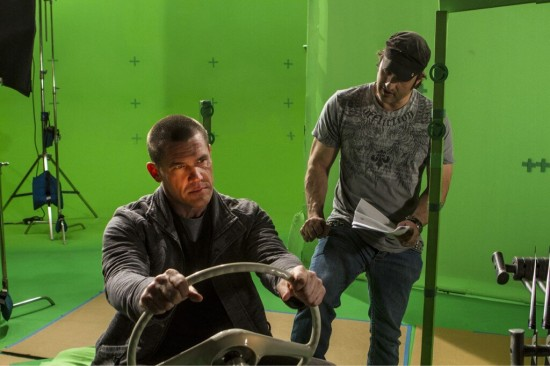 Josh-Brolin-Sin-City-green screen photo
