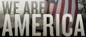 NRA_We are America ad banner