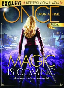 Once-Upon-a-Time-magazine