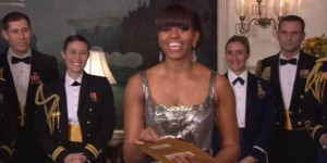 Oscars-2013-Michelle-Obama-Makes-Surprise-Appearance-Video