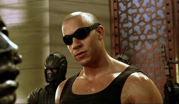 Vin-Diesel-Riddick facebook photo