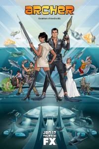 archer-season-4-poster