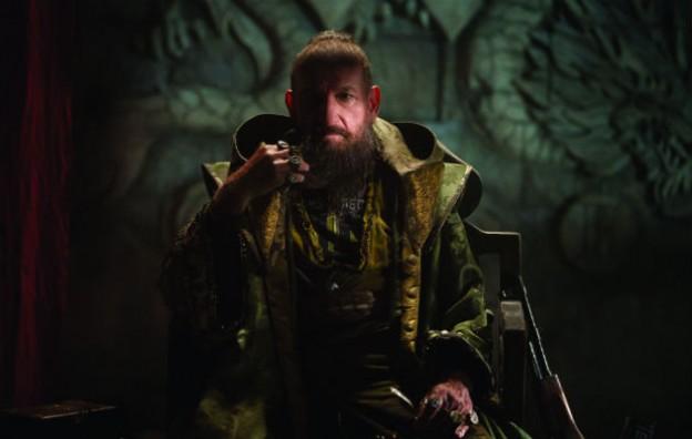 ben-kingsley-iron-man