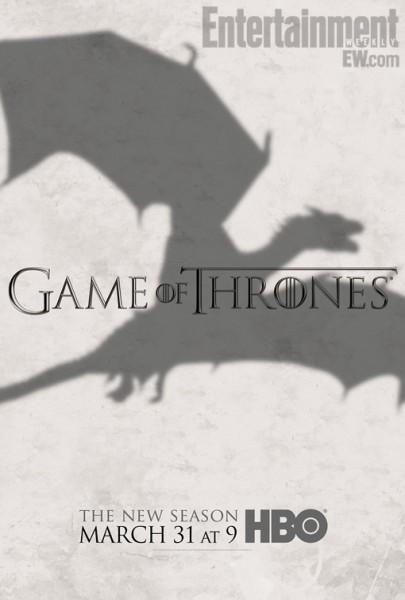 game-of-thrones-season-3-teaser poster
