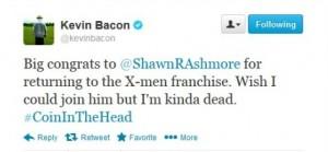 kevin_Bacon_Tweet shawn ashmore iceman x-men