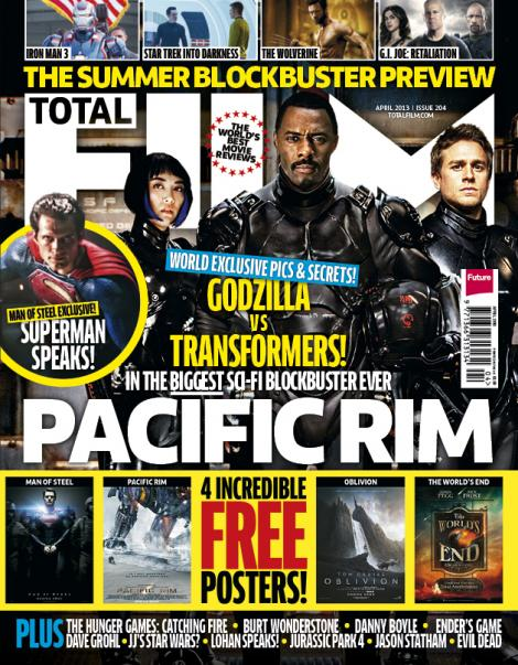total-film-magazine-4367-a-1360683435-470-75