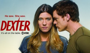 Dexter-Season-8 promo Jennifer Carpenter Michael C Hall