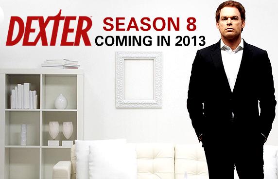 Dexter-Season-8_banner promo