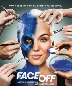 Face-Off-Syfy-Poster