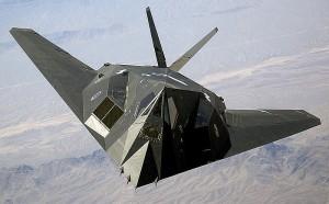 photo SSGT AARON D. ALLMON II, USAF