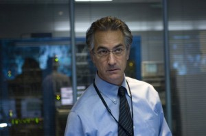 david-strathairn-in-bourne-ultimatum