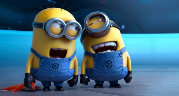 despicable-me-2-laughing-minions-photo
