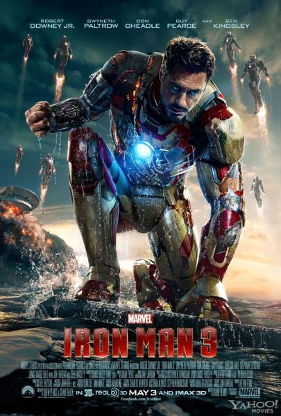 iron-man-3-international-poster-armors