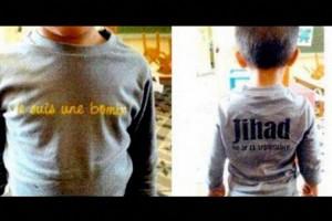 jihad_t-shirt_France