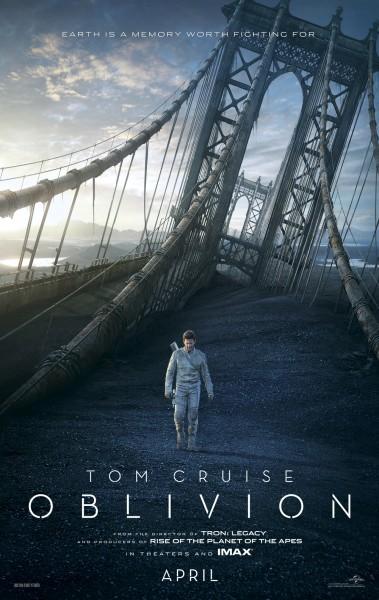 oblivion-poster-tom-cruise