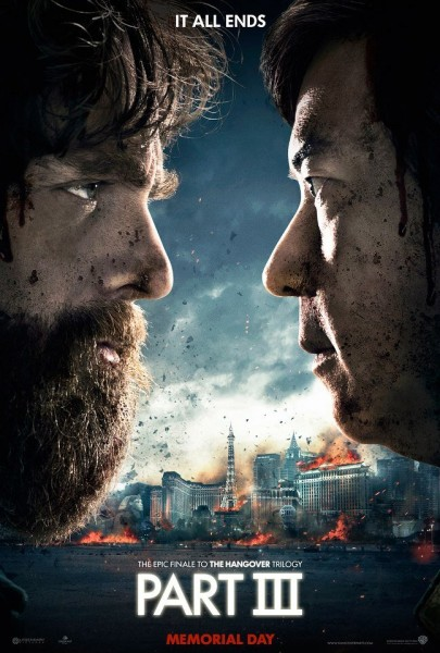 the-hangover-3-poster