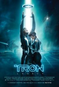 tron_legacy_final_poster