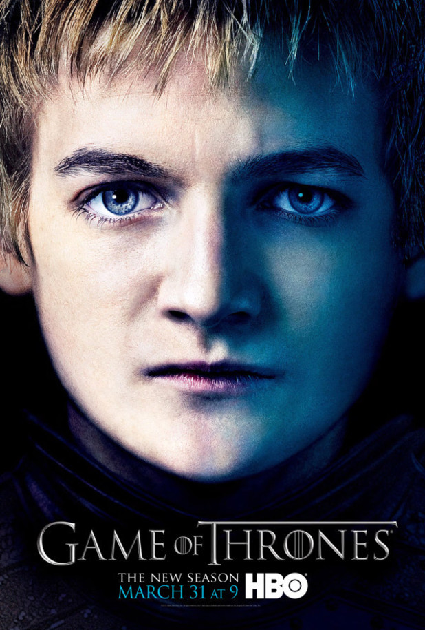 ustv-game-of-thrones-s3-poster-joffrey