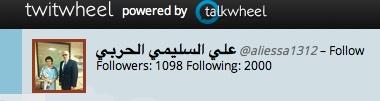 Al-Harbi_Twitwheel
