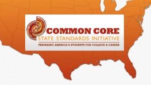 Common Core logo: ednewscolorado.org