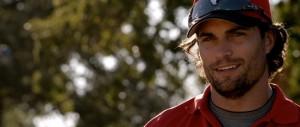 Scott Elrod in 'Home Run' turned in nearly $5K per screen to earn $1.6 million in its opening weekend