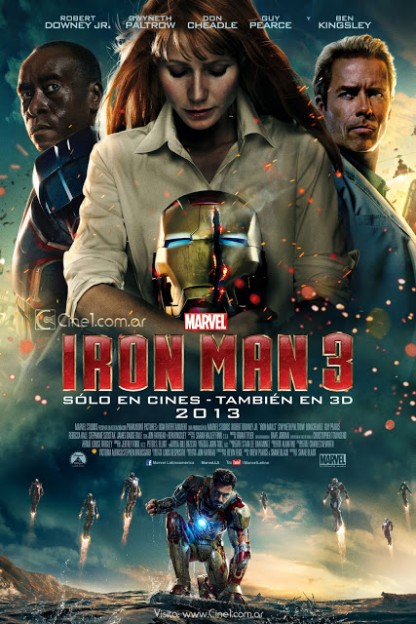 Iron_Man_3_New_International poster