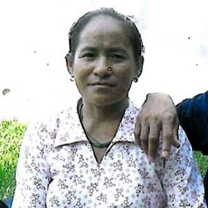 Karnamaya Mongar died in 2009 after an abortion by Kermit Gosnell