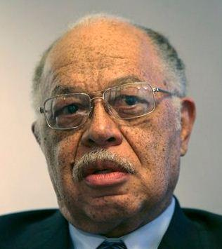 """Dr. Gosnell's """"House of Horrors"""" revealed several horrific issues in abortion clinics around the country."""
